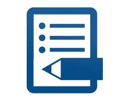 AP Psychology: Test Strategy - Practice Test Questions